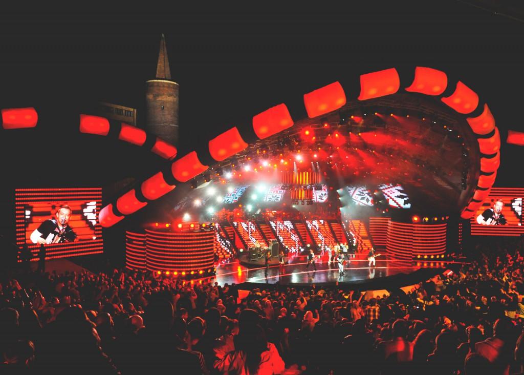 49_KFPP_premiery_2012_06_015-8319