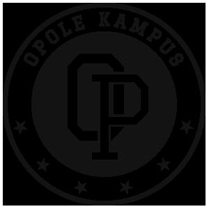 opolekampus.pl