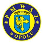 PMWSZ