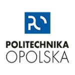 logotyp-politechnika-opolska-01